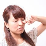 うつ病の種類、季節性情動障害(季節性うつ病)とは、どんな特徴・症状がある病気?