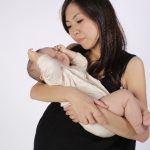 うつ病の種類、マタニティーブルーと産後うつ病とは、どんな特徴・症状がある病気?