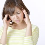 うつ病の種類、大うつ病性障害とは、どんな特徴・症状がある病気?
