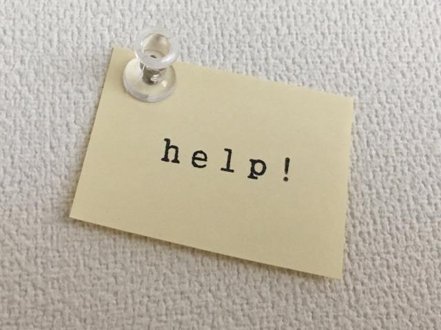 うつ病などの精神疾患で利用できる経済的支援