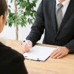 転職で、うつ病を伝えるべきか?